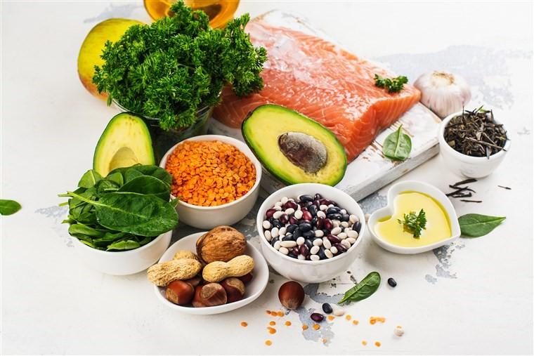 تغذیه در طول درمان ایمپلنت - بخش اول