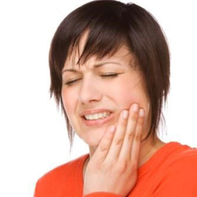 1 1 - دندان درد – بخش اول