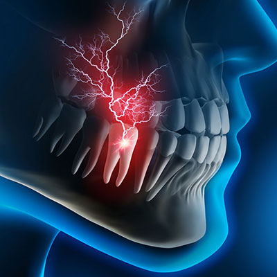 9 - دندان درد – بخش دوم