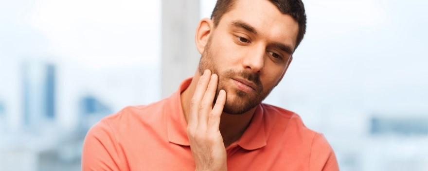 9 - اگر یک دندان از دست برود چه باید کرد؟