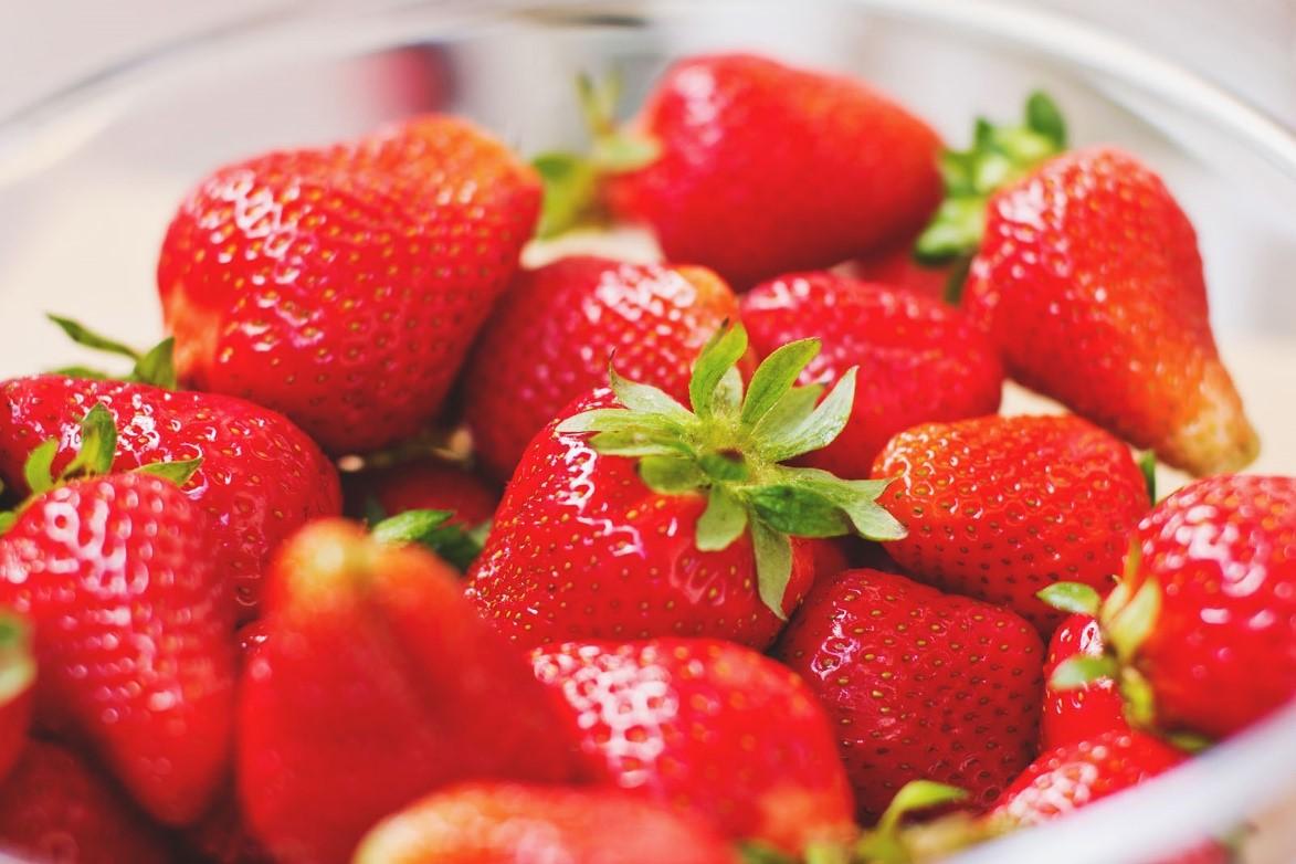 4 - بهترین تغذیه برای داشتن دندان ها و بدنی سالم