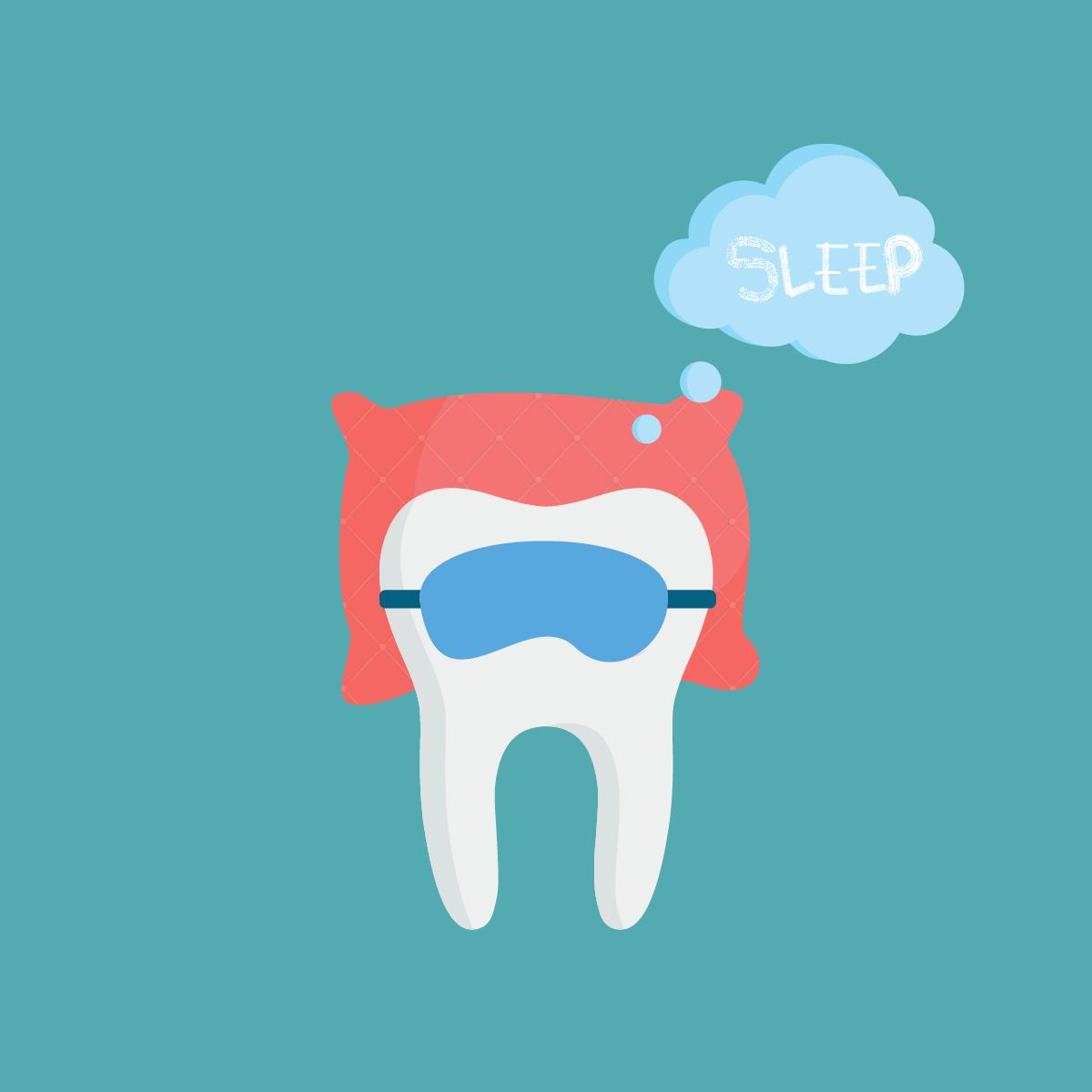 سلامت دندان و سلامت کل بدن