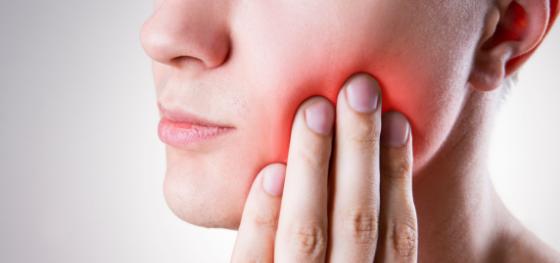 5 - حساسیت دندان پس از پر کردن دندان