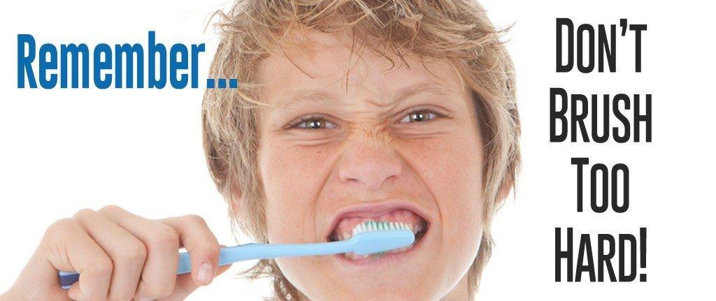 مراقبت بعد از ایمپلنت دندانی